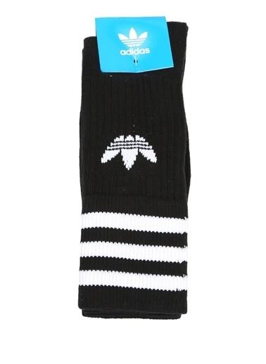 adidas Çorap Siyah